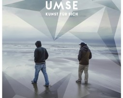 umse-kunst-fuer-sich-cover