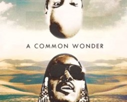 commonwonder