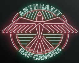 raf-camora-anthrazit-album-cover