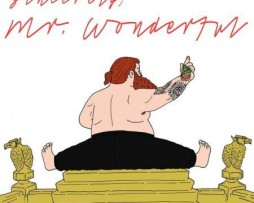 action_bronson_-_mr-_wonderful_-_atl549151lp_z1
