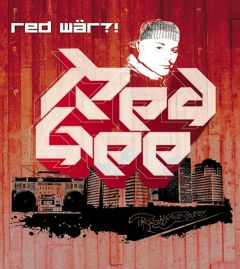 red-gee